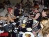 xmas-lunch-12-09