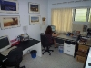 manza-house-office