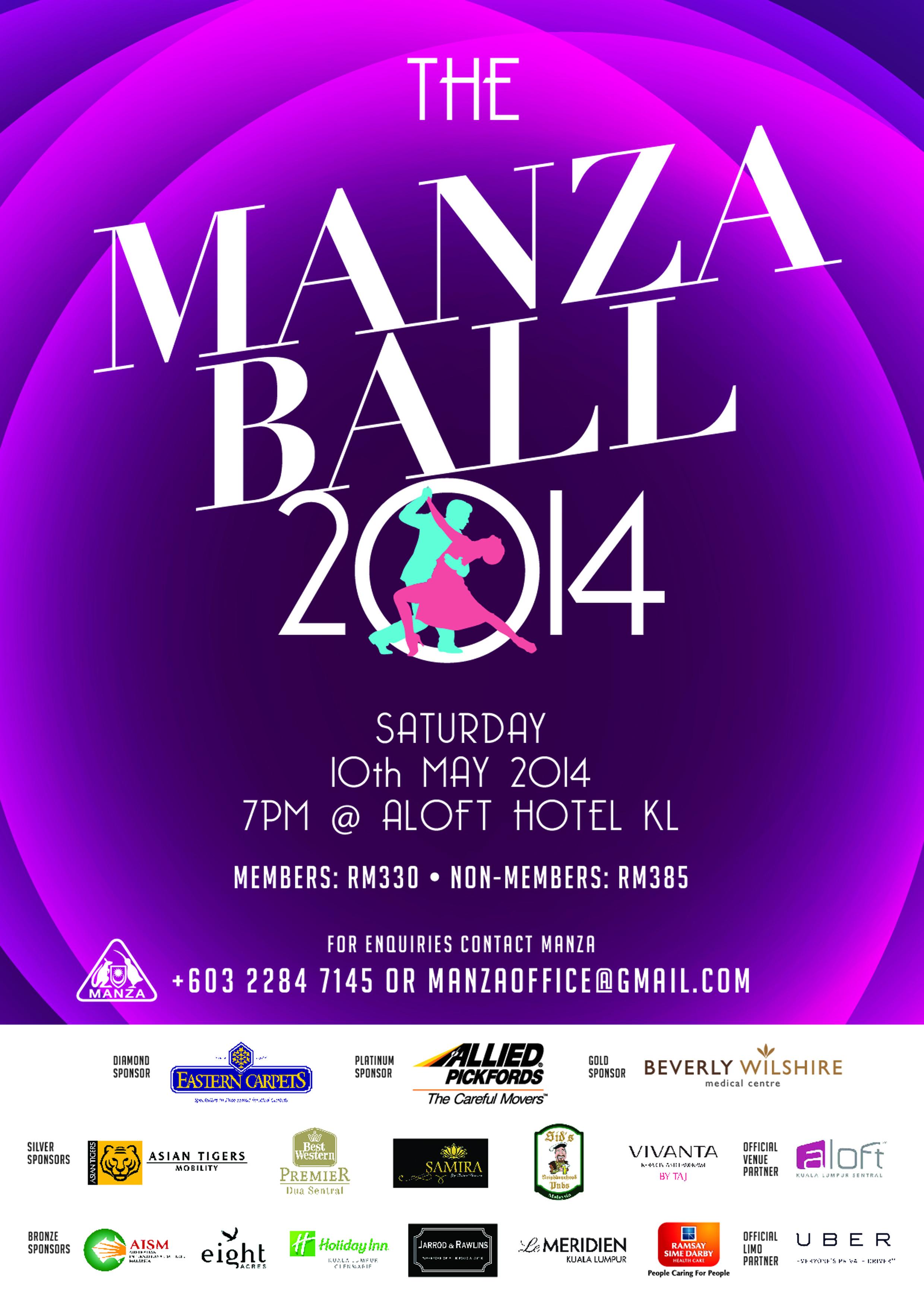 MANZABall2014
