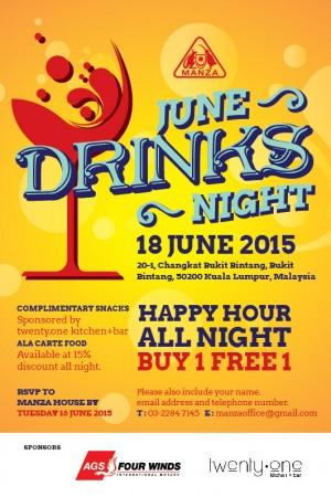 MANZA DrinksNIght_Jun-Jul_AD_2015_FA
