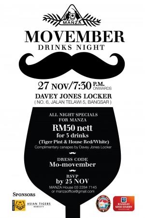 Movember-Drinks-Night_27NOV2014